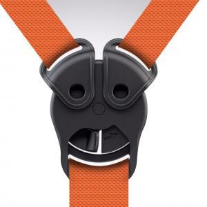 Fidlock™ Three-Point Harness