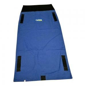 Long Cape UVest Attachment