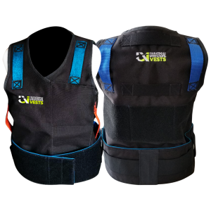 "Universal Vest ""UVest"" – Lift Package"